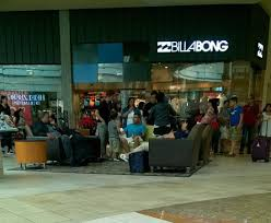 black friday tired club picture of the florida mall orlando