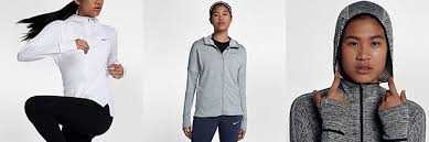 s running clothes nike