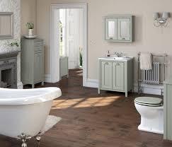 Vintage Bathroom Accessories Vintage Inspired Bathroom Decor Around The World