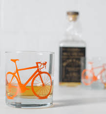 10 bicycle themed gifts momentum mag