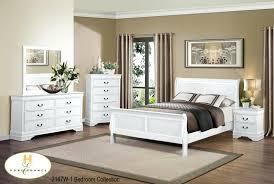 Rattan Bedroom Furniture White Wicker Bedroom Set White Rattan Bedroom Furniture Cheap