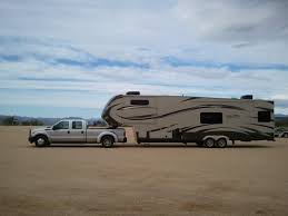 grand design for sale grand design rvs rvtrader com