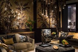 interior photographer london corporate and residential interior sicis luxury interior london maifair salone del mobile