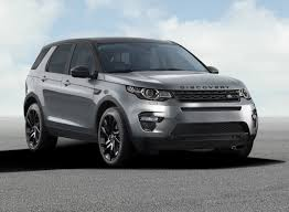 land rover discovery sport 2017 lease specials in kansas city kansas