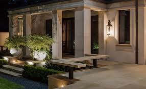 Lentz Landscape Lighting Project Gallery Lentz Landscape Lighting Outdoor Landscape
