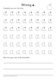 letter formation worksheets worksheets