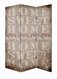 shabby chic room divider shabby chic room divider suppliers and