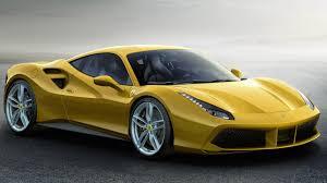 koenigsegg legera ferrari 458 488 gtb car u0027s garfied