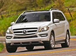 mercedes 2013 price mercedes gl class sport utility models price specs reviews