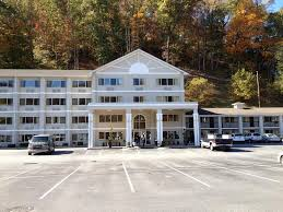 Home Design Gallery Nc by Hotel Hotels Cherokee Nc Popular Home Design Gallery With Hotels