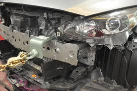 lexus tampa collision center home guy u0027s automotive collision center tampa