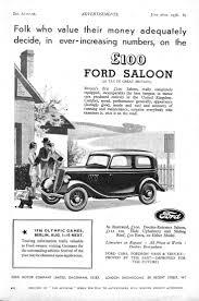 Old Ford Truck Information - 9 best great old ford model y images on pinterest ford models