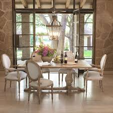 dining room table ls louis xvi dining chair natural french chandelier wisteria and