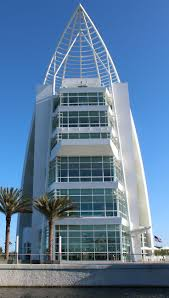 Port Canaveral Map 40 Best Port Canaveral And Area Images On Pinterest Cruises