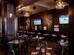 the best places to watch the world cup in houston