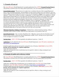examples of resumes for nurses example of nurse resume sample resume123 nursing resume format download pdf nicu nurse sample exle cover sle templates rn nicu example of