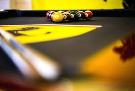 where to buy pool tables near me refurbished pool tables pool room buy pool table london ontario