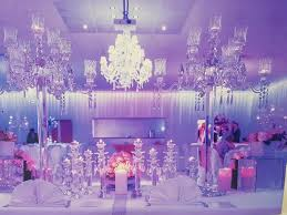 salle de mariage location salle de mariage avec traiteur à marseille leader réception