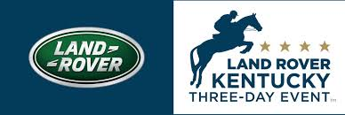 jaguar land rover logo land rover north america announces title sponsorship of kentucky