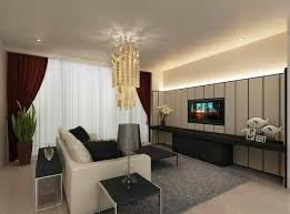 kleine wohnzimmer kleine wohnzimmer design ziakia