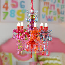 Multi Coloured Chandeliers Multicolor Chandelier Traditional Ceiling Lighting