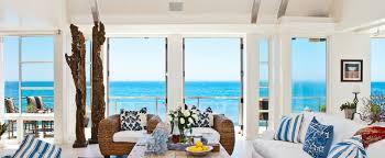 luxury beach home interiors interior design