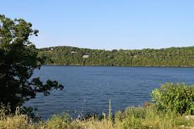 mission bay lake of the ozarks
