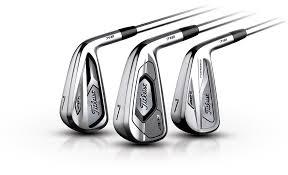Farrow And Ball Nantes Golfonline Uk U0027s Leading Online Golf Equipment Shop Clubs Sale