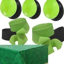 Minecraft Party Centerpieces by 26 Best Minecraft Party Ideas Images On Pinterest Birthday Party