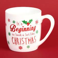 christmas mug christmas mugs wholesale angel wholesale