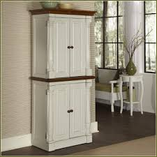 kitchen marvelous high cabinet with doors small storage cabinet