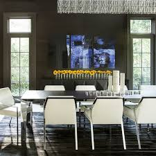 Dining Room Trends 4601 Best Dining Room Decor Ideas 2017 Images On Pinterest