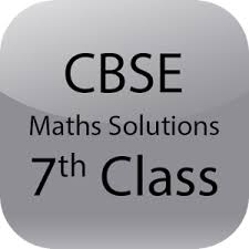 Oxford Countdown Level 6 Maths Mcqs Cbse Maths Solutions 7th Class Android Apps On Play
