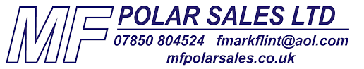 mf polar sales polar guillotine specialists
