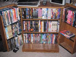 Vhs Storage Cabinet Vhs Storage Cabinets F23 On Brilliant Home Decor Ideas With