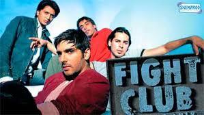 fight club full movie 2006 buy at best price