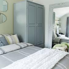 gray and green bedroom gray and green bedroom ideas decor inspiring minimalist and simple