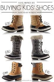 sorel tofino womens boots size 9 how to sorel boots for 100 lovely lucky