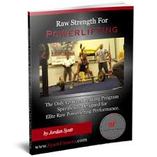 Raw Bench Press Program 9 Steadfast Principles Of Elite Raw Powerlifiting Part 2
