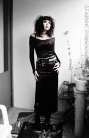 1292 best goth fashion images on pinterest dark beauty gothic