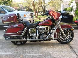 harley davidson other for sale find or sell motorcycles
