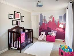 baby necessities baby nursery fair pink baby nursery necessities decoration using