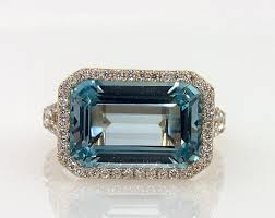 fine emerald rings images Fine jewelry gemstone rings 18k yellow gold east west emerald jpg