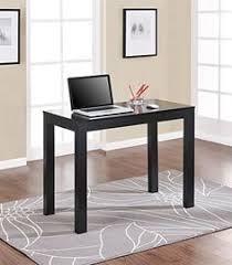 Small Corner Computer Desk by Small Corner Home Office Computer Desk I Like Creative Offices