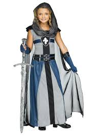 big selection of 2017 halloween costumes for girls