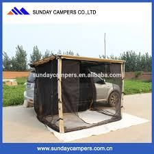 4x4 Side Awnings For Sale List Manufacturers Of Car Side Awnings Buy Car Side Awnings Get