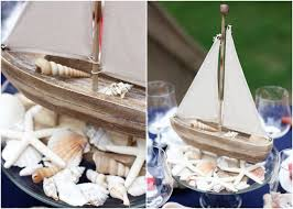Seashell Centerpiece Ideas by 13 Best Sub Ball Centerpiece Ideas And Concepts Images On