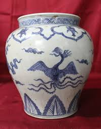 Antique Chinese Vases For Sale Ming Dynasty U2013 Real Rare Antiques