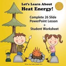 thermal energy worksheets for 3rd grade vanguard energy etf