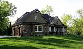 single family homes chestnut home builders u0026 real estate